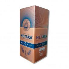 Бренди Metaxa 3 литра (Метакса 3л)