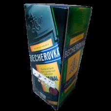 Becherovka 2л