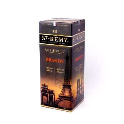 Бренди St-Remy