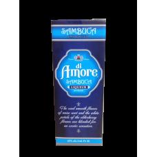 Ликер Di Amore 2 литра
