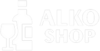 AlkoShop
